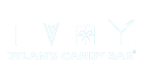 Logo for Dylan's Candy Bar